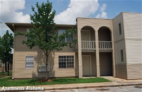 bent tree apartment in tuscaloosa al