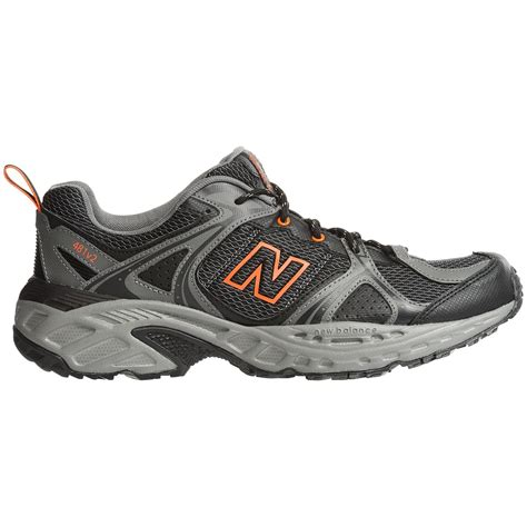 new balance trail running shoes new balance mt481 trail running shoes for save 51