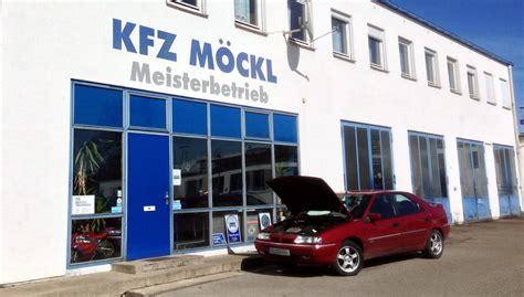 Günstige Werkstatt by Www Kfz M 246 Ckl De Ihre G 252 Nstige Autowerkstatt In Augsburg