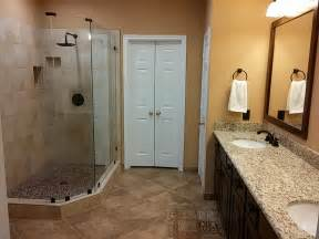 bathroom upgrades ideas bathroom shower upgrades 2016 bathroom ideas designs