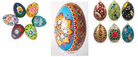 Decorative Easter Eggs Home Decor Decorative Easter Eggs For Easter Trees Decor Eggciting Easter