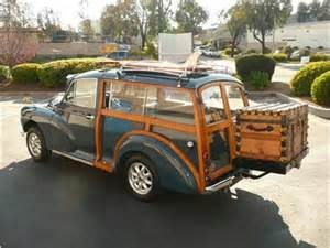 Used Cars For Sale In Scottsdale Az By Owner 1960 Morris Minor 1000 Call For Appointment Scottsdale