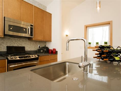 Kitchen Countertop Designs Photos Laminate Kitchen Countertops Pictures Ideas From Hgtv Hgtv