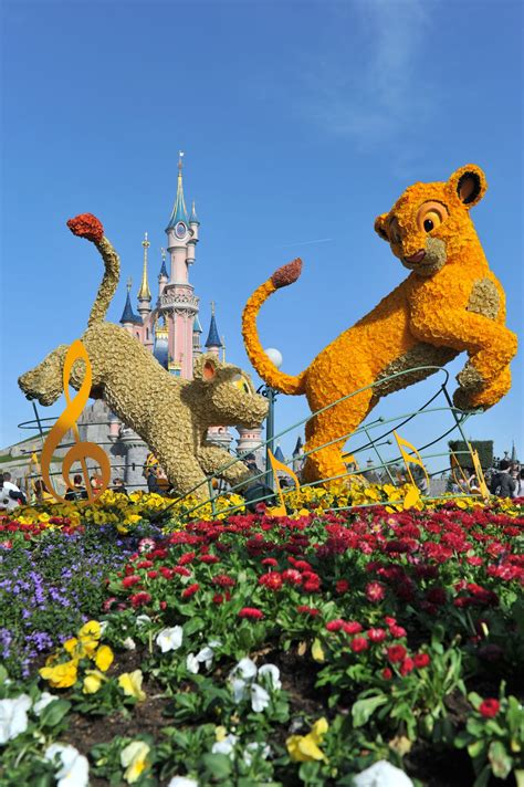 disneyland paris swing into spring disneyland paris un sogno patatofriendly