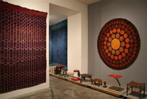 coole teppiche vintage teppiche 25 extravagante ideen archzine net