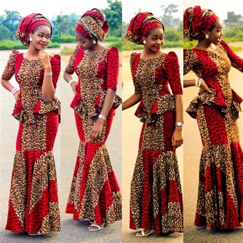 new styles for ankara 2015 latest ankara styles for wedding occasion 2018 price