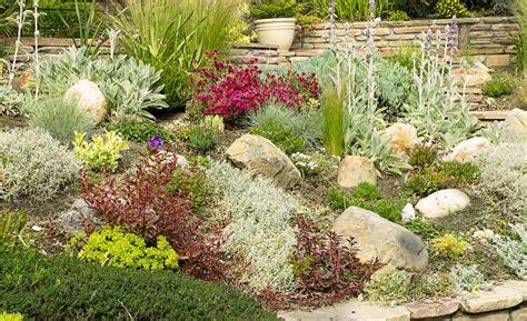 decoracion de jardines con piedras y flores jardines con piedras buscar con google jardines