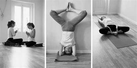 equilibrio hormonal para tu yoga para el equilibrio del sistema hormonal en chamber 237 28010 madrid