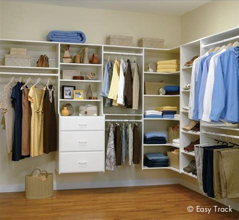 top 28 walk in closet white remarkable walk in 28 best closet organizers reach in and walk in spaces
