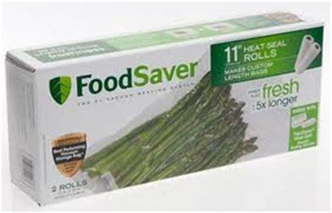foodsaver printable coupons i heart publix