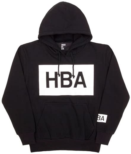 Hoodie Hba 2 Xxxv Cloth A Day My Bully Jeon Jungkook Completed