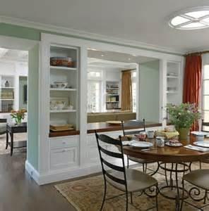 Large Bookcase Room Divider - pareti divisorie salone fabbrichiamo con progetti esclusivi su arredare su misura