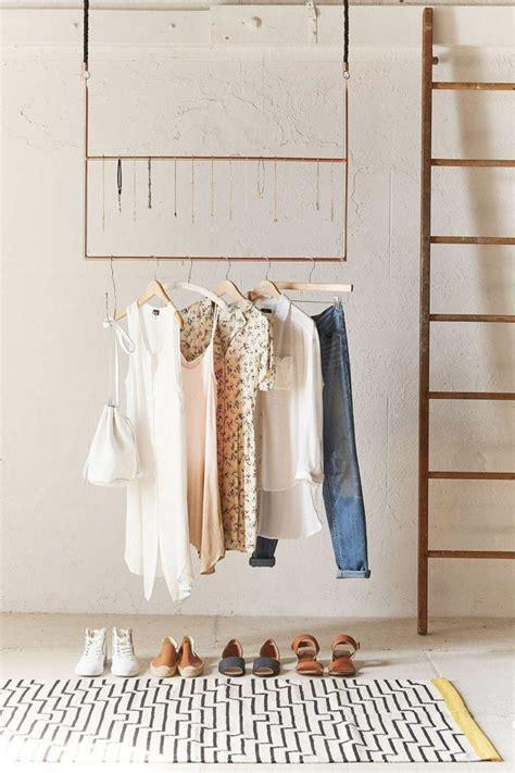 kleiderablage schlafzimmer kleiderablage im schlafzimmer 18 alternativen zum