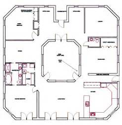 best feng shui floor plan feng shui style house plans house plans