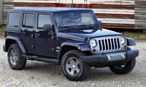 Navy Blue Jeep Wrangler Unlimited 2012 Jeep Wrangler Navy Blue 2017 2018 Best Cars Reviews