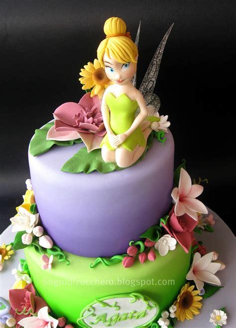 tutorial ali di trilly sogni di zucchero trilly cake