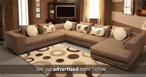 El Dorado Furniture Living Room by El Dorado Furniture Living Rooms Home Furniture