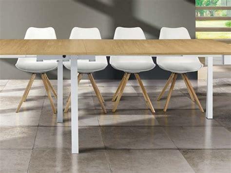 tavolo allungabile fino a 3 metri consolle allungabile fino a 3 metri serie