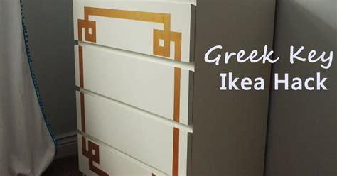 basement malm smartgirlstyle bedroom makeover ikea malm dresser