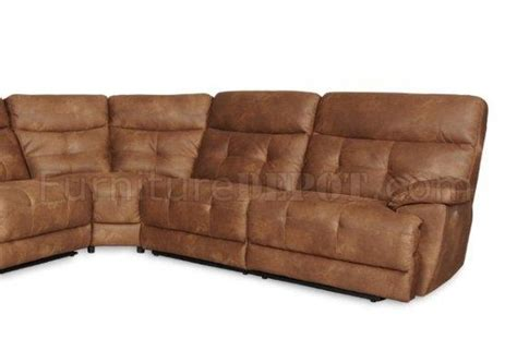 albany industries sectional albany industries sectional sofa albany industries