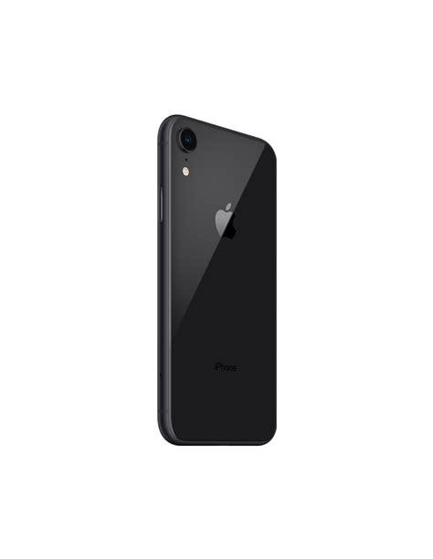 comprar apple iphone xr 128 gb blanco 183 env 205 o gratis 183 maxmovil iphone xr negro ismart
