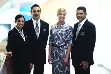 new pic you like cabincrew
