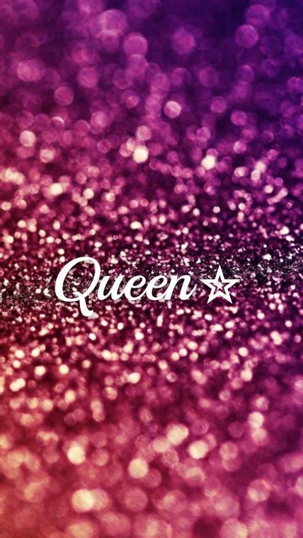 pink queen wallpaper untitled image 2718461 by patrisha on favim com