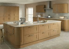 Q Kitchen Bar by Oak Kitchens Mastercraft Kitchens