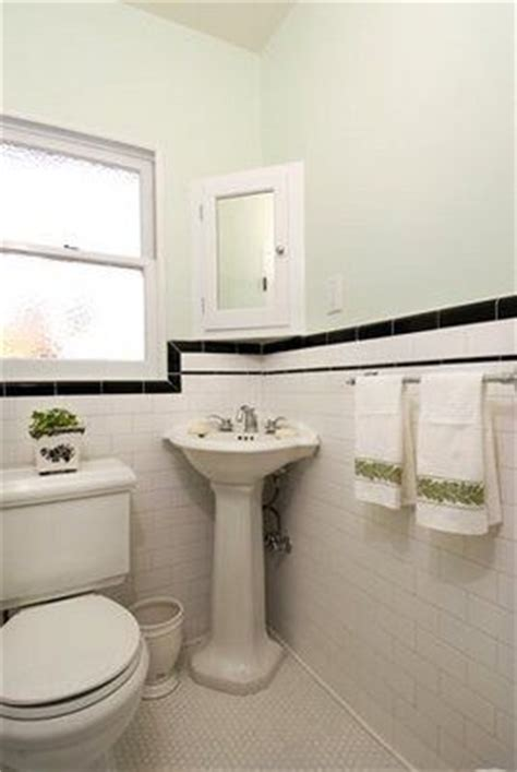1930s bathroom design home construction s renovation 1930 s bathroom
