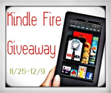 Can You Use A Kindle Fire Gift Card On Amazon - ended kindle fire 50 amazon gift card giveaway baby coupons and stuff