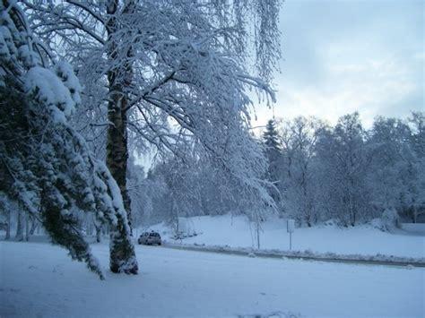 imagenes de otoño invierno disfruta del oto 241 o y el invierno en noruega