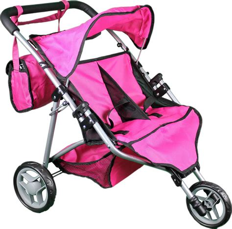Doll Stroller baby doll stroller carriage images