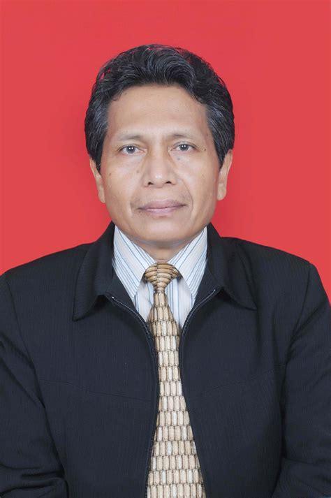 Revitalisasi Administrasi Negara Reformasi Birokrasi sippm unas