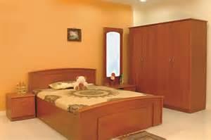 bedroom furniture kolkata howrah west bengal best price