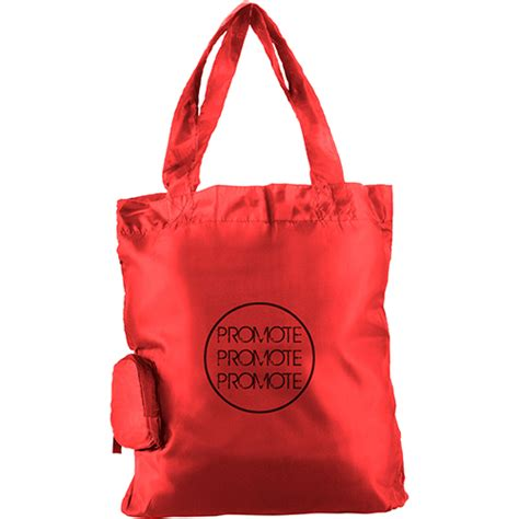 Foldable Bag Shopping foldable shopping bags personalised folding bags branded bags and holdalls promotional
