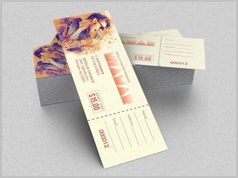 free online flyer maker design custom flyers with canva