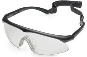 revision eyewear sawfly eyeshield basic kit 4 0076 0616 4