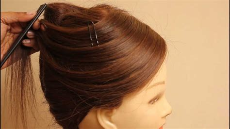 Wedding Hairstyles By Esther Kinder by Knot Hairstyles By Estherkinder