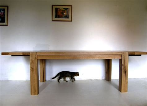 dining table oak dining table makers
