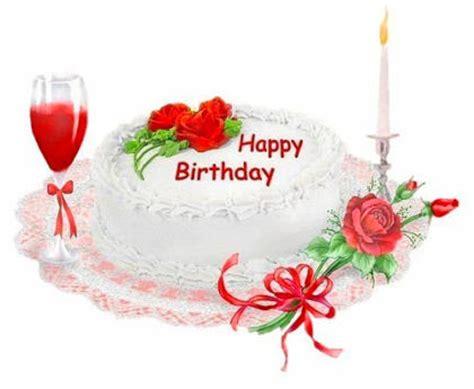 Happy Birthday Wishes New Photos Happy Birthday Wishes Tart Hd Wallpapers