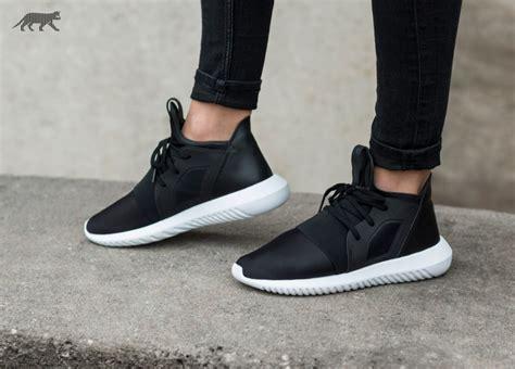 adidas tubular defiant adidas tubular defiant w core black core black core