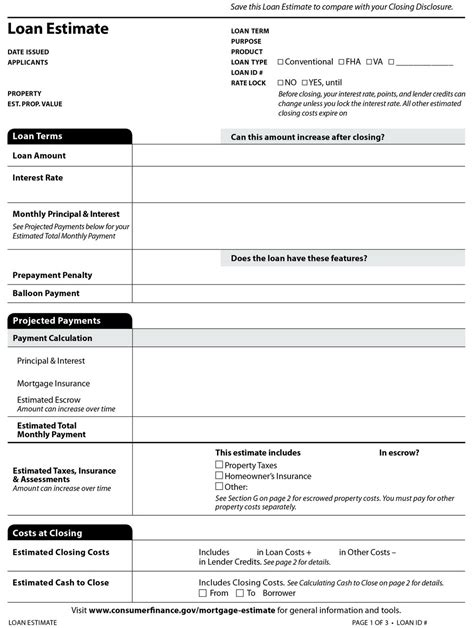Mortgage Itemized Fee Worksheet Excel Mbm Legal Mortgage Qualification Worksheet Template Excel
