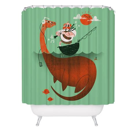 funny bathroom songs best 25 funny shower curtains ideas on pinterest