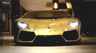 Lamborghini Aventador Gif Giphy Gif