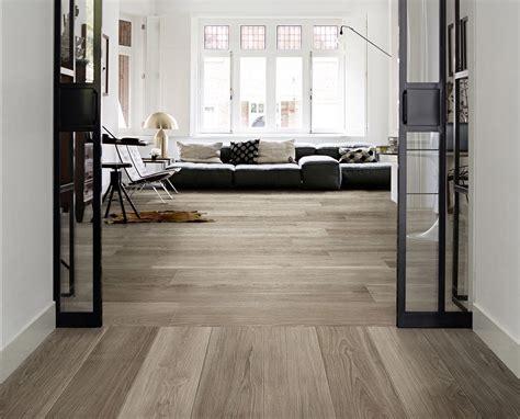 Fliese 20 X 60 by Treverkmust Wood Effect Tiles Marazzi
