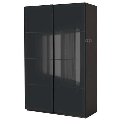 New Style Wardrobes by Wardrobe Combinations With Doors