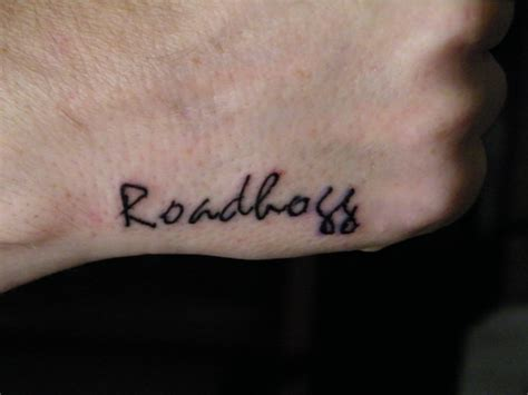 tattoo for girl hand name top 50 small tattoo designs amazing tattoo ideas