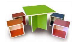 Pre Laminated Board Furniture by Laminated Particle Board In Mumbai Maharashtra India