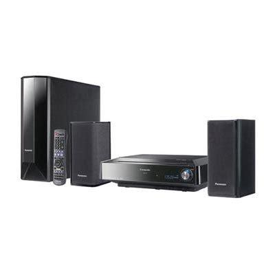 Home Audio Shelf Systems by Home Audio Shelf Systems Home Audio