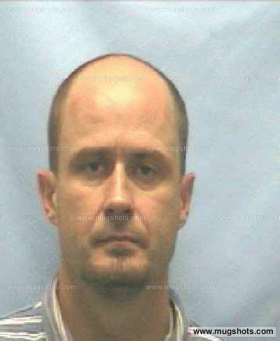 Fayette County Ga Arrest Records Christopher Derris Voeller Mugshot Christopher Derris Voeller Arrest Fayette
